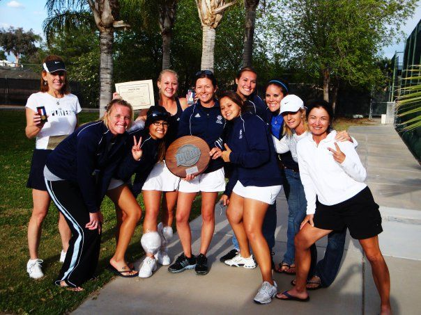 Pima West Aztecs Regional Winner Head to Nationals!
