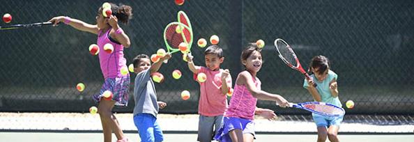 tennisparks