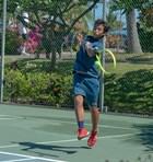2019 Junior Championships at Holua