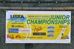 2016 West Hawaii District Jr Championships