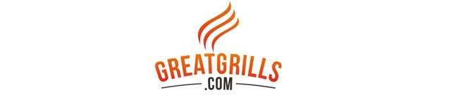Great Grills Sponsor