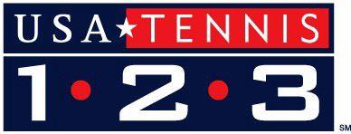 USA Tennis 123