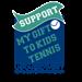 MY_Gift_Logo_2018V4