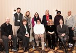 2014 USTA Eastern Annual Conference