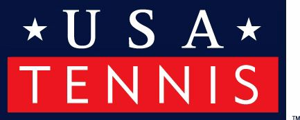 USA Tennis