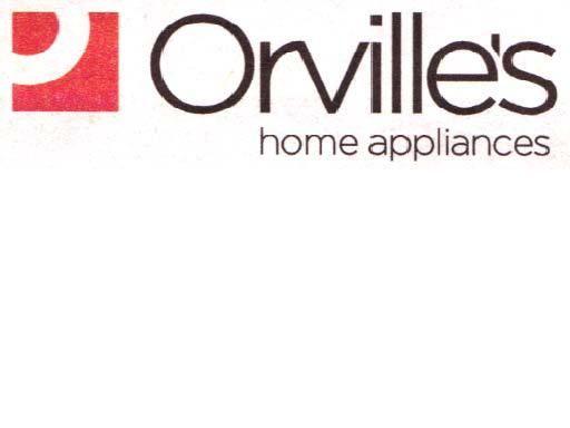 orvilles