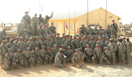 1001_MilitaryUnit