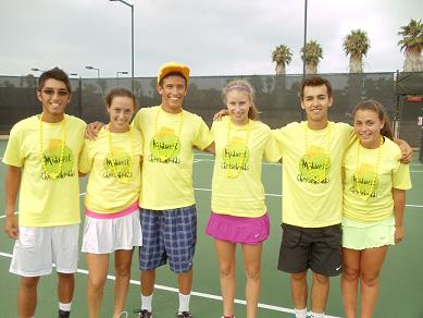 2012_World_Team_Tennis_Junior_Nationals_1
