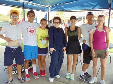 2012_World_Team_Tennis_Junior_Nationals_4