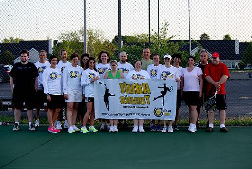 Adult_Tennis-2085