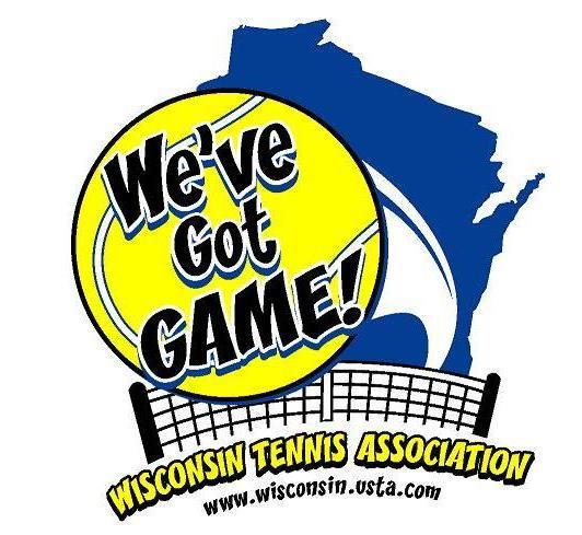 weve got game logo