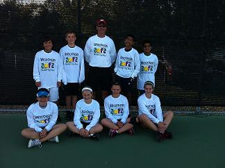 team_photo_at_practice_courts