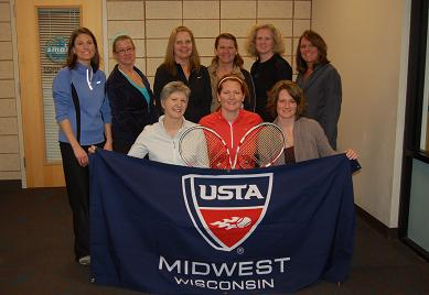 USTA_State__2013Combo