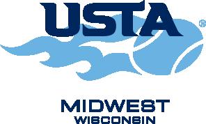 USTAFYIGalt_MidwestWI_4c