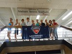 Wisconsin USTA League State Championships