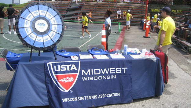 how to become a usta member