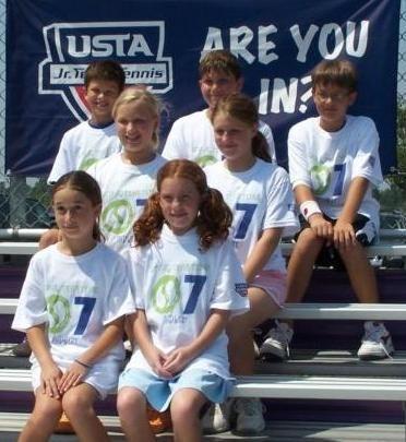 Team Kohler pic 1
