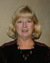 Judy Veloff