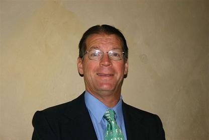 Bill Van Lieshout, Board Member