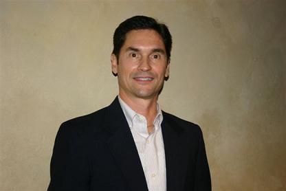 Eric Volcheff, Executive Vice President, WTA