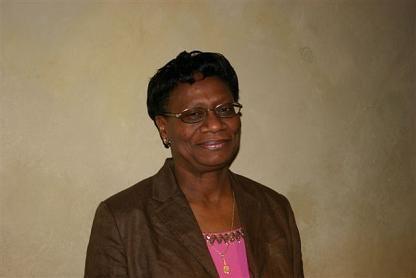 Essie Herron, Board Member