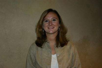 Nikki Timm[1]. Board Member