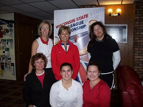 2008 State Tri-Level Tournament Pic 2
