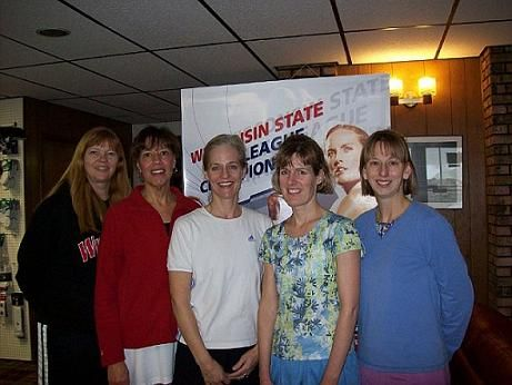 2008 State Tri-Level Tournament Pic 3