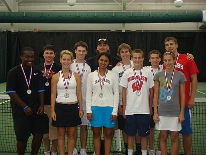 2008 JTT Championships #3
