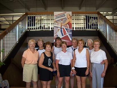 2008 USTA League Championships #2