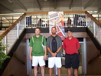2008 USTA League Championships #7