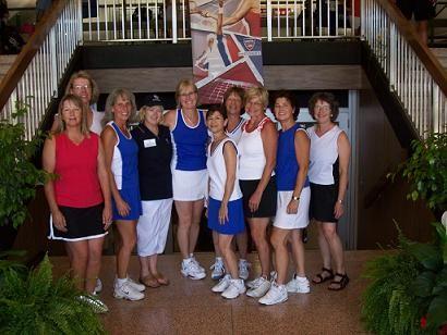 2008 USTA League Championships #8