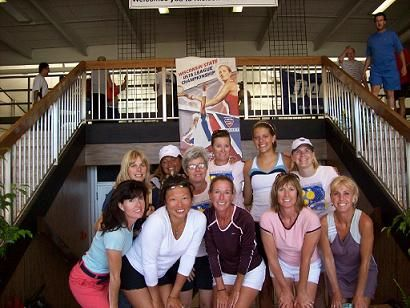 2008 USTA League Championships #9