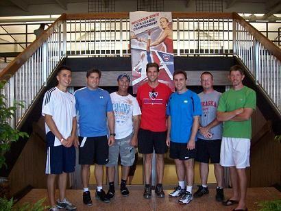 2008 USTA League Championships #11