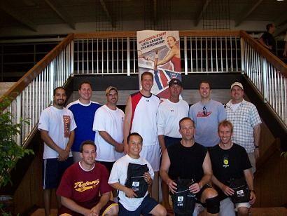 2008 USTA League Championships #13