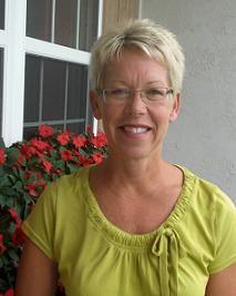 Wendy Tauscheck