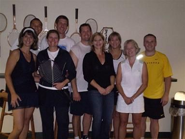 2008 Mixed winners 7.0
