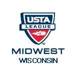 Midwest League Logo (modified w/