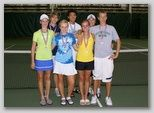 2009 JTT tournament pic 4