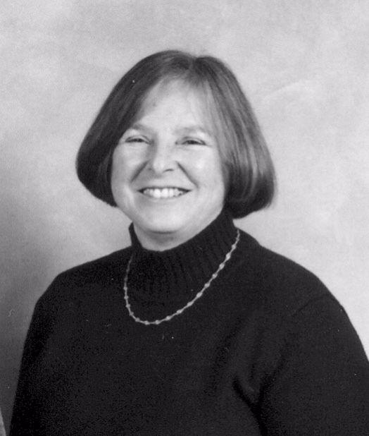 Ruth Cakans