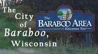 Baraboo Receives Bequest for Tennis Programming photo