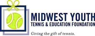 Midwest Youth Tennis & Education Foundation