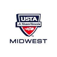 USTA Jr Team Tennis Logo