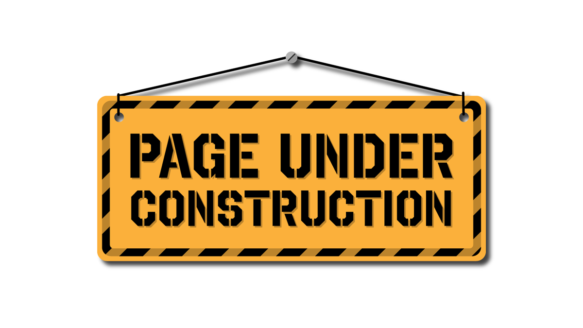 Page_Under_Construction_PNG