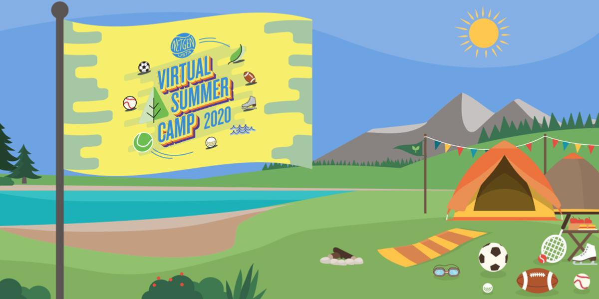 USTA_Net_Generation_Virtual_Summer_Tennis_Camp