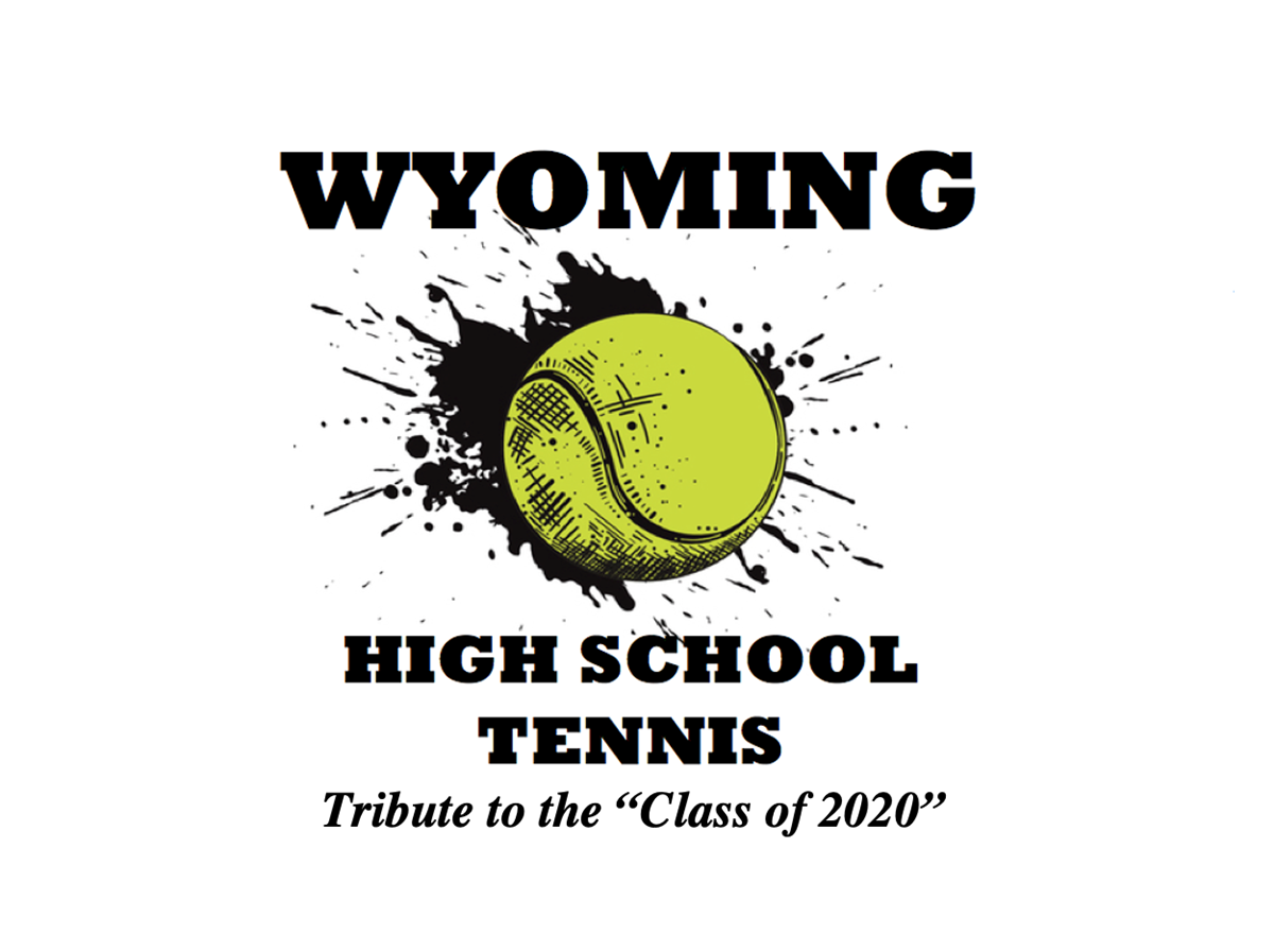 WY_HS_Tennis_Class_of_2020_Tribute