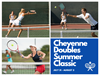 Cheyenne_Doubles_Summer_Classic_PNG