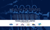 Health_of_Tennis_2021