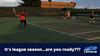 Its_league_season_2021