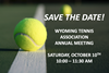 Save_The_Date_2020_Annual_Meeting